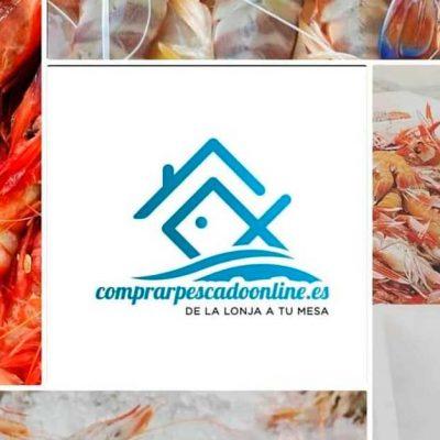 Comprarpescadoonline.es