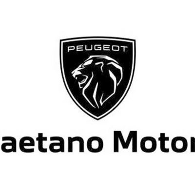 Caetano Motors Malaga