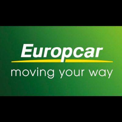 Europcar™ Málaga