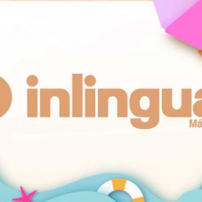 inlingua Málaga