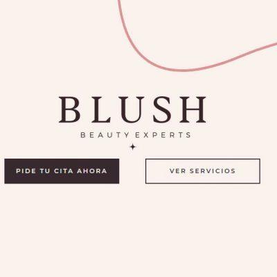 Blush Estética Málaga