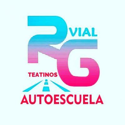 Autoescuela RG VIAL Teatinos